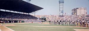 Cuba_game_fans