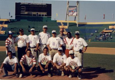 Cuba_us_groundcrew1999