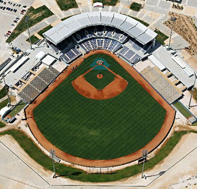 Athens_baseball_field_aerial