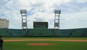 Cuba_latino_amer_field
