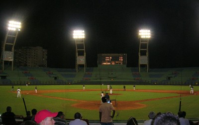 Usa_taiwan_final_in_cuba_game