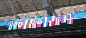 Cuba_flags