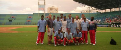 Cuba_latino_groundcrew