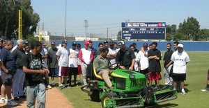 Mlb_youth_mower_training