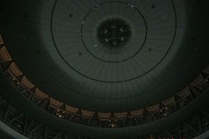Dome_roof_osaka