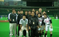 Field_crew_fukuoka_1