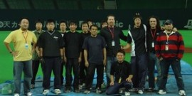 Japan_groundcrews