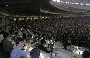Tokyo_dome_packed