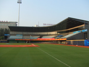 Baseball_1_stadium_photo_6