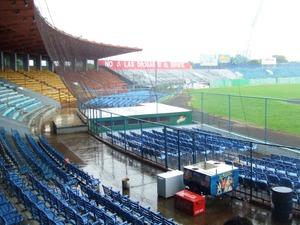 Managua_stadium