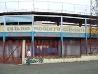 Roberto_clemnte_stadium