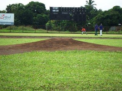 Volcano_mound
