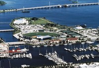 Daytona_baseball_stadium