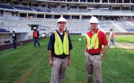 Nationals_field_larry_and_john_1