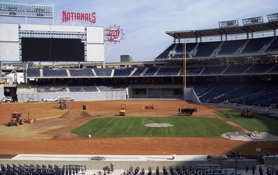 Nationals_field_sod_job_1_1