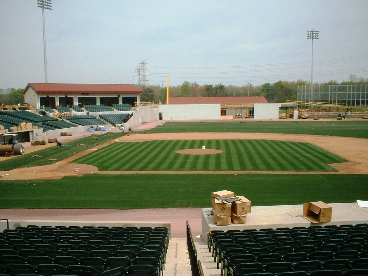 charles county new field.JPG