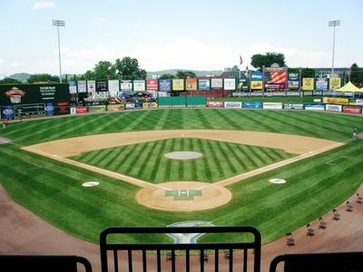 york field.JPG