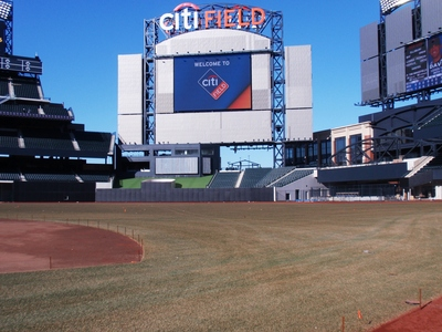 citifield sign.JPG