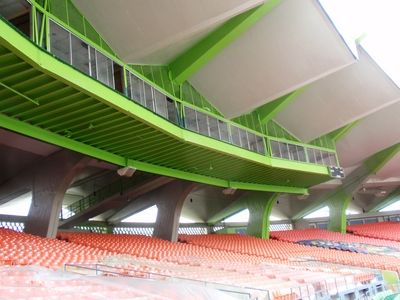 green press box.JPG