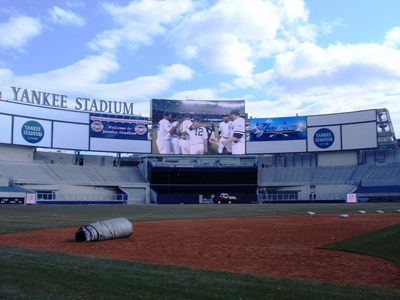 yamkee video board.JPG