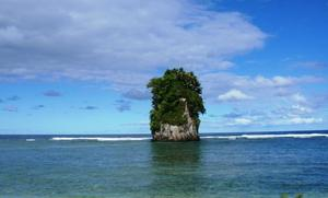 scotts island.JPG