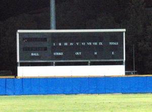 florence scoreboard.JPG