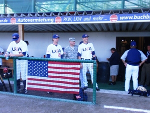 local service guys hang with team USA.JPG
