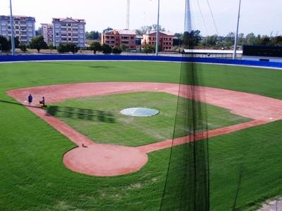 parma stadium field.JPG