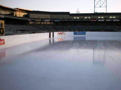 ice park 7.jpg