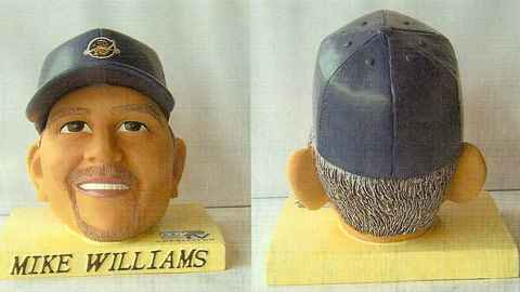mike williams chia pet.jpg