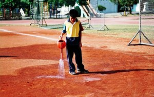 kids watering 1st base.jpg