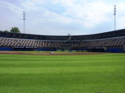 Neptunus stadium.JPG