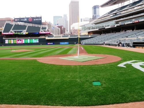 Thumbnail image for target field looking good.JPG