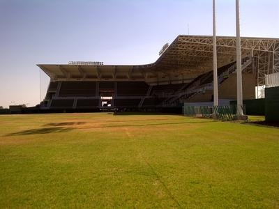 Lagos de Moreno-20110223-00273.jpg