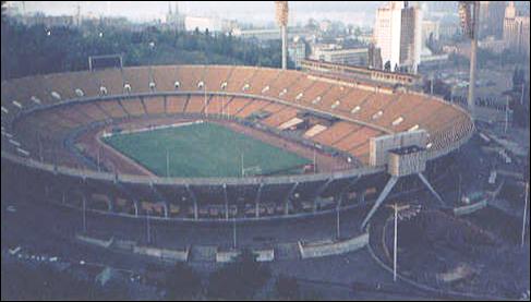 kiev stadium