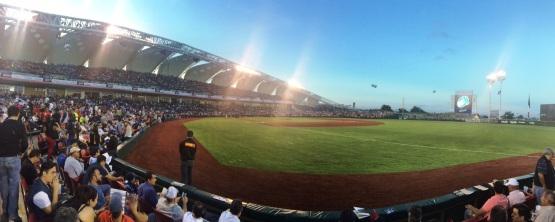 guadalajara charros stadium . jpg